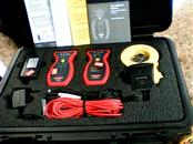 AMPROBE Multimeter AT-4000 SERIES KIT